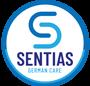 SENTIAS