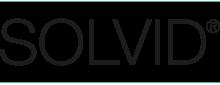 SOLVID